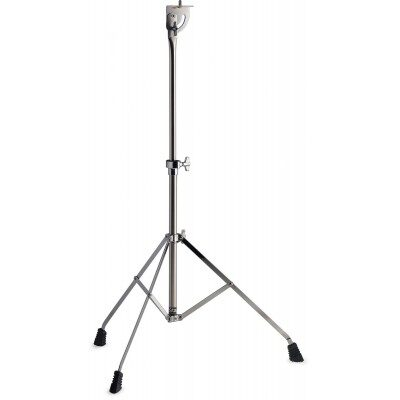 Stand de pad STAGG 8mm