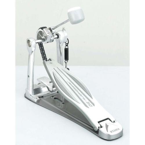 TAMA single DRUM pedal hp310l