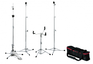 Kit accessoires Tama HC4FB
