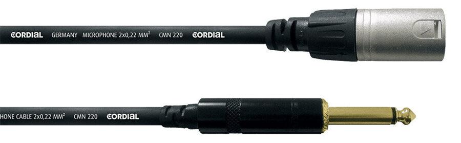 Cordial essential CFM 9 MV 9M