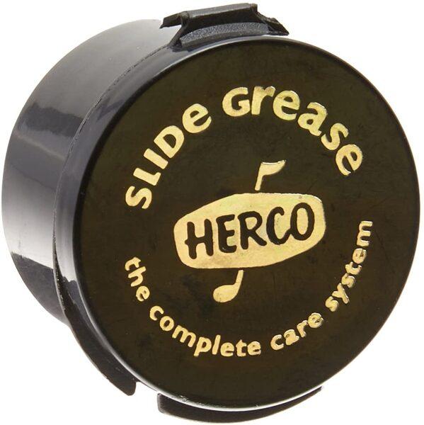 HERCO Slide Grease HE91SI