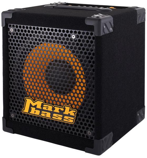 Markbass CMD121P