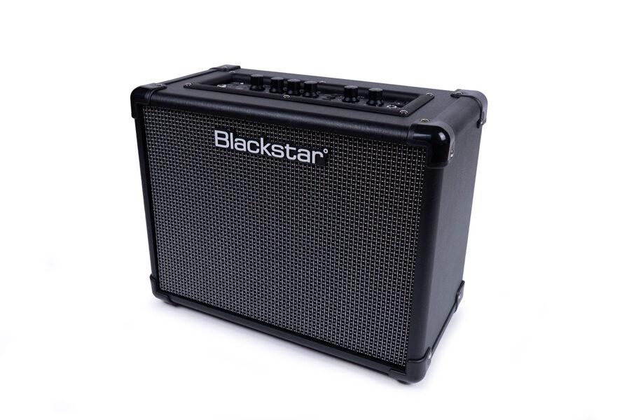 Blackstar ID-CORE 20 V3