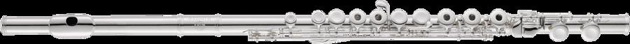 Jupiter JFL700R