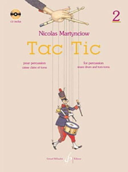 TIC TAC 2