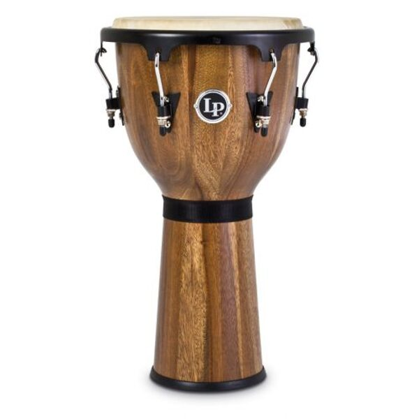 Djembé Latin Percussion LPA632-SW