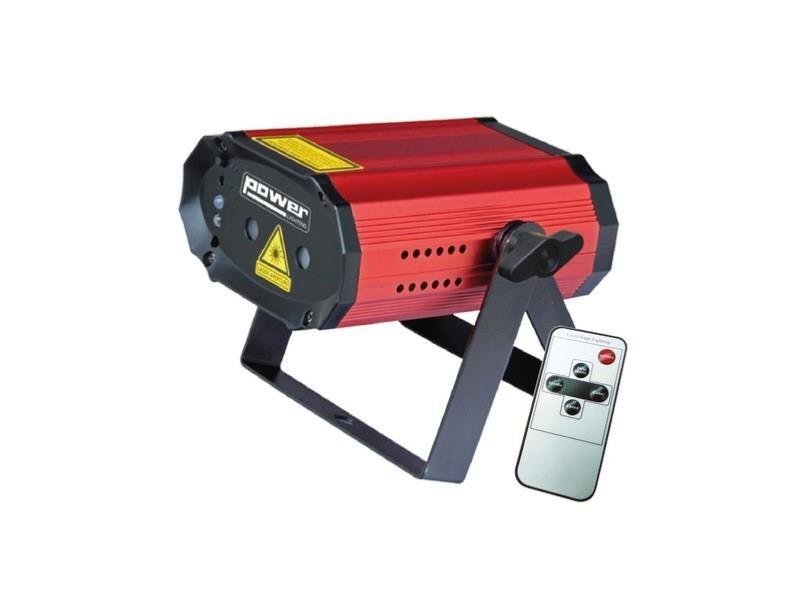 Laser Power Venus 150 RG PRO