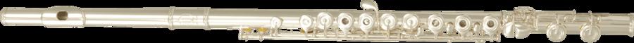 SML FL400R
