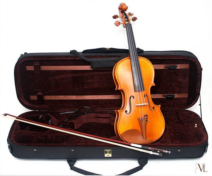 violon Carlo Giordano VS2 4/4