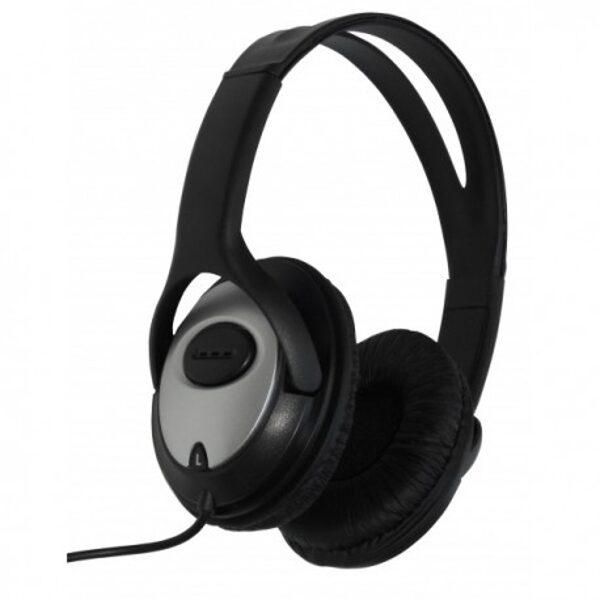 Admira AUR Stereo Headphone