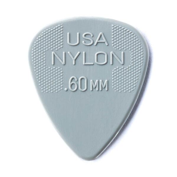 J.Dunlop Nylon 0.60mm USA