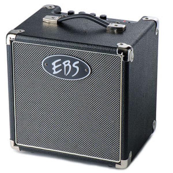 EBS Session 30 STOCK B
