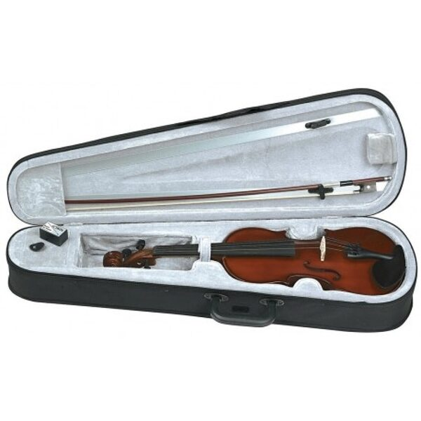 GEWA Pure violon 1/4