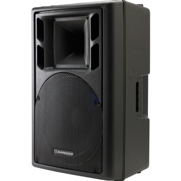 Enceinte passive Audiophony MT10P