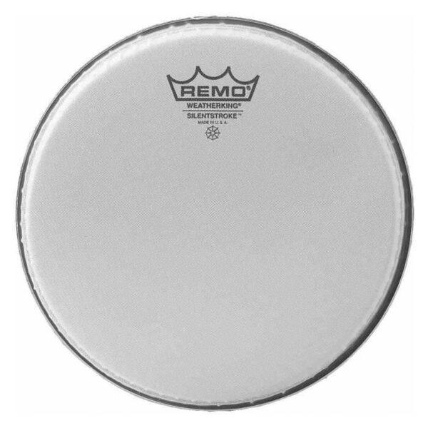 """REMO SilentStroke Drumhead 16"""""""