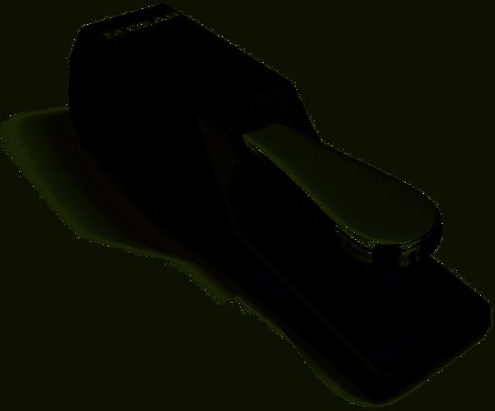 pedale sustain M-audio SP-2