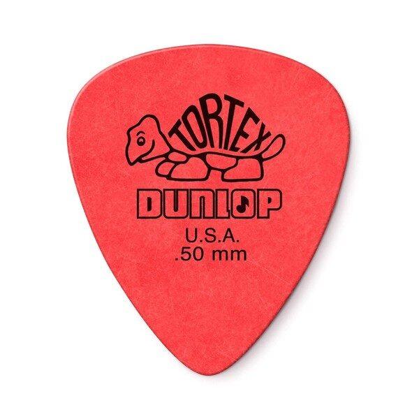 TORTEX Dunlop 0.50 USA
