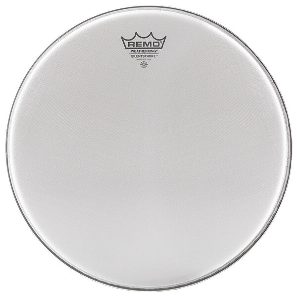 """REMO SilentStroke Drumhead 13"""""""