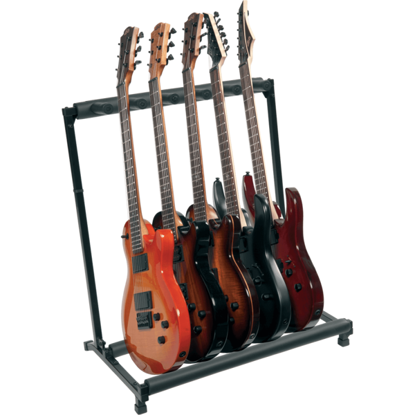 Stand 5 guitares RTX X5GN
