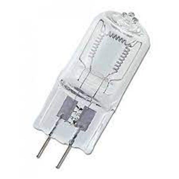 Contest Lampes Pro LBV M1