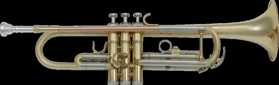 trompette SML TP300