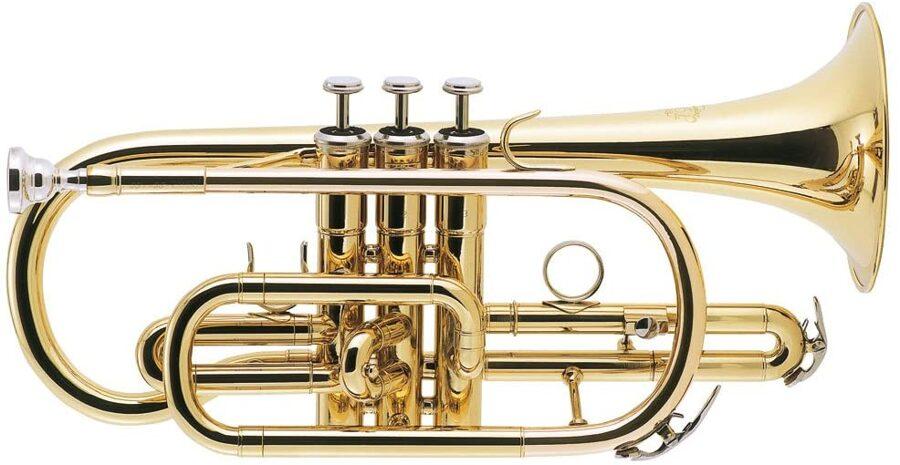 cornet J.Michael CT420