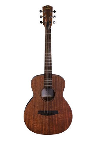 Guitare de voyage Prodipe BB27MHS