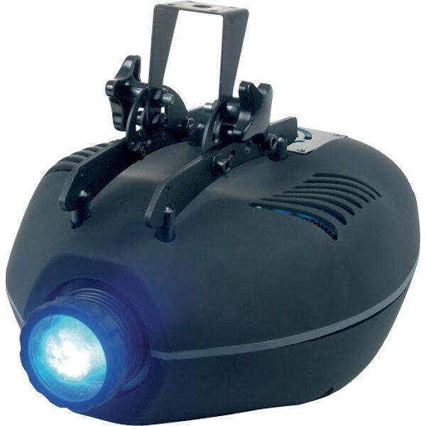 Projecteur gobos ADJ Accu Color 250