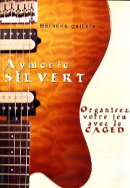 Méthode Aymeric Silvert